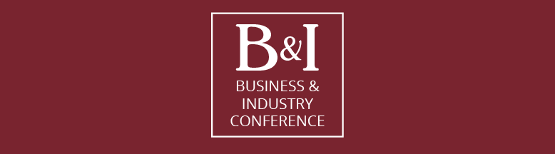 B&I Conference